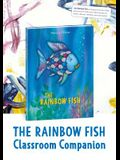 Rainbow Fish Classroom Companion, 1