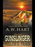 Gunslinger: Killer's Train