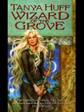 Wizard of the Grove (Daw Book Collectors)