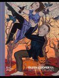 Eileen Cooper: Between the Lines