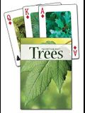 Trees of the Northeast Playing Cards