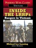 Inside the Lrrps: Rangers in Vietnam