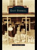 East Fishkill