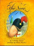 Nikolai Gogol's The Nose