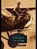Chicago: City of Flight