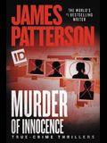 Murder of Innocence