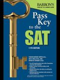 Pass Key to the Sat, 11th Edition