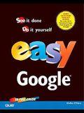 Easy Google