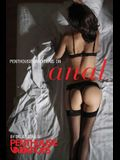 Penthouse Variations on Anal
