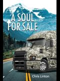A Soul for Sale
