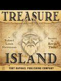 Treasure Island: Unabridged
