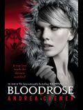 Bloodrose