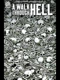 A Walk Through Hell: The Complete Series