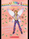 The Sugar & Spice Fairies #5: Madeline the Cookie Fairy