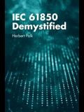 Iec 61850 Demystified