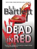 Dead In Red