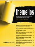 Themelios, Volume 40, Issue 1