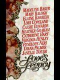 Love's Legacy