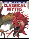 Classical Myths