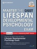 Master the Dsst Lifespan Developmental Psychology Exam