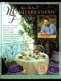 Nick Stellino's Mediterranean Flavors