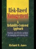 Risk-Based Management