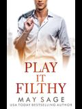 Play It Filthy