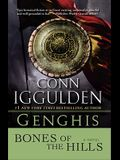 Genghis: Bones of the Hills