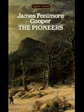 The Pioneers (Signet classics)