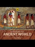 Exploring the Ancient World: A Guide to the Most Outstanding Historical Wonders Ever Built
