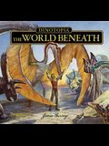 Dinotopia, the World Beneath: 20th Anniversary Edition