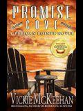 Promise Cove: A Pelican Pointe Novel