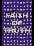 Faith of Truth