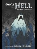 Howls From Hell: A Horror Anthology