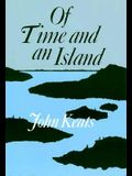 Of Time and an Island