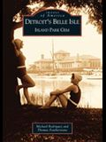 Detroit's Belle Isle