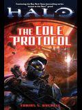 Halo: The Cole Protocol: The Cole Protocol