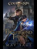Frostbound Throne: Song of Night