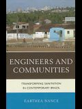 Engineers and Communites