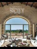 Magnificent Interiors of Sicily
