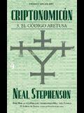 Criptonomicon III: El Codigo Aretusa