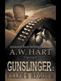 Gunslinger: Killer's Requiem