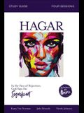 Hagar: In the Face of Rejection, God Says I'm Significant