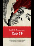 Cab 79