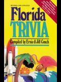 Florida Trivia