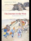 The Journey to the West, Revised Edition, Volume 3, Volume 3