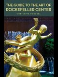 The Guide to the Art of Rockefeller Center