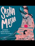 Sasha Masha Lib/E