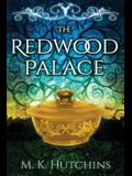 The Redwood Palace