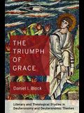 The Triumph of Grace